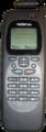 Nokia9000.png