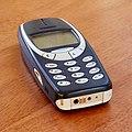 Nokia 3310 phone.jpg