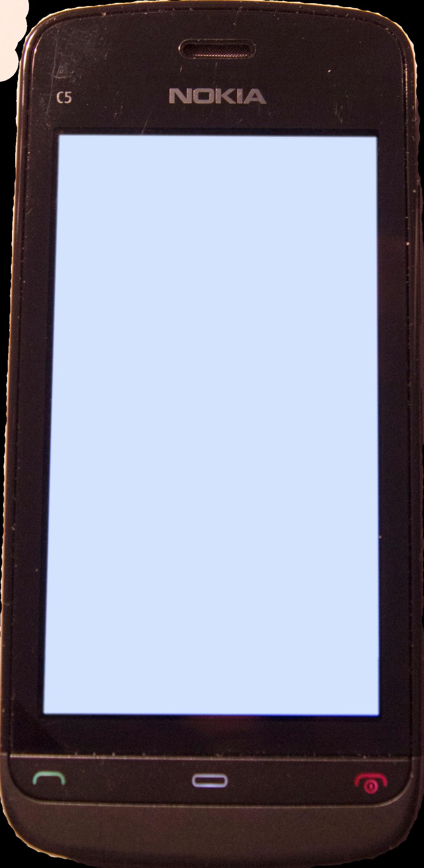 Nokia c5 06 скачать приложения