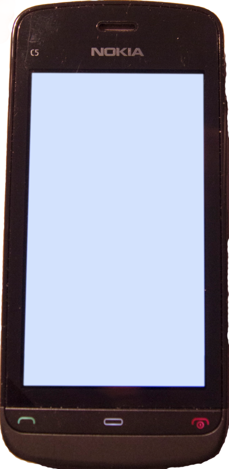 Nokia C5-03.png