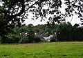 Nonington - panoramio.jpg