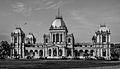 Noor Mahal in Black and White.jpg