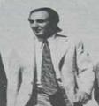 Norberto Blanes, 1973.png