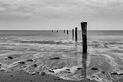 Norderney, Weststrand -- 2016 -- 5157 (bw) - 2.jpg
