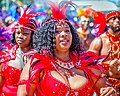 Norfolk Virginia CaribFest (20610816861).jpg