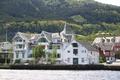 Norheimsund - Sandven Hotel.png