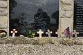 Normandy '12 - Day 2- Brecourt Manor (7468273408).jpg