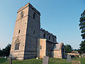 Normanton St Nicholas - from the south-west.jpg