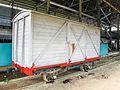 NorthBorneoRailways-FreightCar-No557-01.jpg