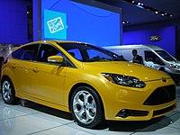 North American International Auto Show (8399419634).jpg