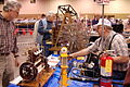 North American Model Engineering Expo 4-19-2008 098 N (2497584265).jpg