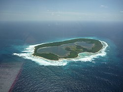 North Keeling Island 01.JPG