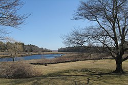 North River, Marshfield MA.jpg