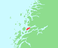 Norway - Handnesøya.png