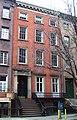 Norwood House 241 West 14th Street.jpg