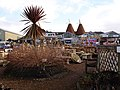 Notcutts Garden Centre - geograph.org.uk - 89464.jpg