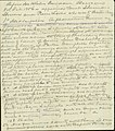 Notes concerning the purchase of Braxton Bragg's Greenwood Plantation, February 8, 1856.jpg
