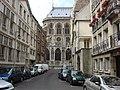 Notre Dame - panoramio - anibal amaro.jpg