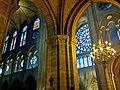 Notre Dame Cathedral Paris 5-2013.jpeg