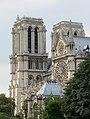 Notre Dame DSC 0903w.jpg