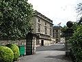 Nottingham Castle - geograph.org.uk - 907012.jpg