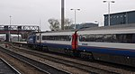 Nottingham railway station MMB 96 43046.jpg