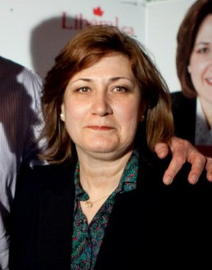 Noushig Eloyan - Eloyan in 2011