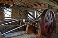 Nova Scotia DSC 5679 - Big Wheel Keep on Turning. (2901695389).jpg