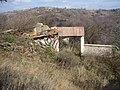 Novo Sell - Shpija e Abdylit,Rizes,Ises - panoramio.jpg