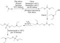 Novo processo de síntese do agente Edemo.png