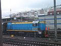 Novosibirsk, Russia (11444692783).jpg