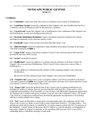 Npl1.0.pdf