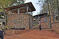 Ntarama Church Genocide Memorial - Flickr - Dave Proffer (12).jpg