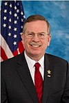 Nugent Official Photo - 112th.JPG