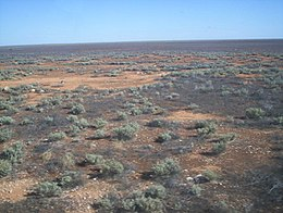 Nullabor plain from the indian pacific.jpg