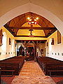 Nullemont-FR-76-église-G.jpg