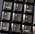 Number Pad (5623834240).jpg