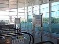 Nuova Stazione Tiburtina - Roma (12388669925).jpg