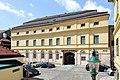Nussdorf_(Wien)_-_ehemaliges_Brauhaus.JPG