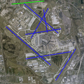 O'Hare International Airport (USGS) Phase1.png