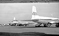 OAK airliners 1952 (6167375331).jpg