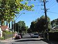 OIC parkside street 1.jpg