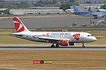 OK-NEO A319-112 Czech BHX 14-07-18 (43992141381).jpg