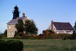 OLD FIELD LIGHTHOUSE 1 150 500.jpg