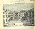 ONL (1887) 1.294 - Heralds' College about 1760.jpg