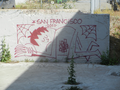 ORFN graffiti 5.png