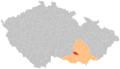 ORP Ivančice.PNG