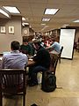 OU Edit-a-thon March14 003.jpg
