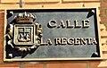 OV-Calle La Regenta-2.jpg