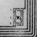 OV-chipkaart Wegwerpkaart-8465.jpg